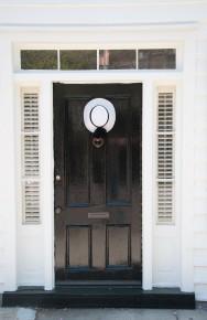 drzwi zewnętrzne www.sxc.hu
