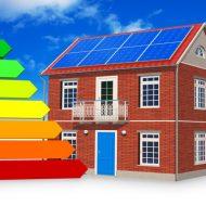 Alternatywne źródła energii dla domu