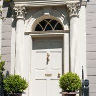 drzwi wejściowe www.sxc.hu