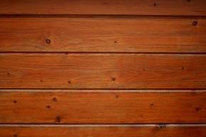 drewno zaimpregnowane lakierobejcom www.sxc.hu