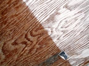 konserwacja drewna www.sxc.hu