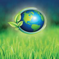 Logo Technologii Przyjaznej Środowisku