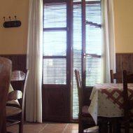 drzwi balkonowe www.morguefile.com
