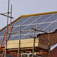 panel solarny www.morguefile.com