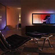 Kino domowe fot. Audio Home