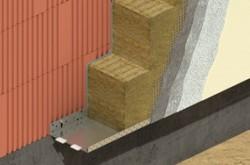 Ocieplenie ściany zewnętrznej