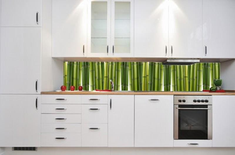 BudujeUrzadzam pl  Tapety do kuchni -> Kuchnie I Tapety