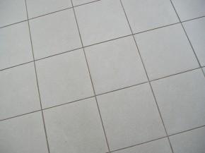 podłoga www.sxc.hu