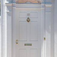 drzwi www.sxc.hu