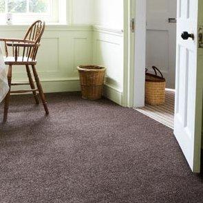 Wykładzina dywanowa fot. Ampel
