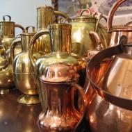 tradycyjne czajniki