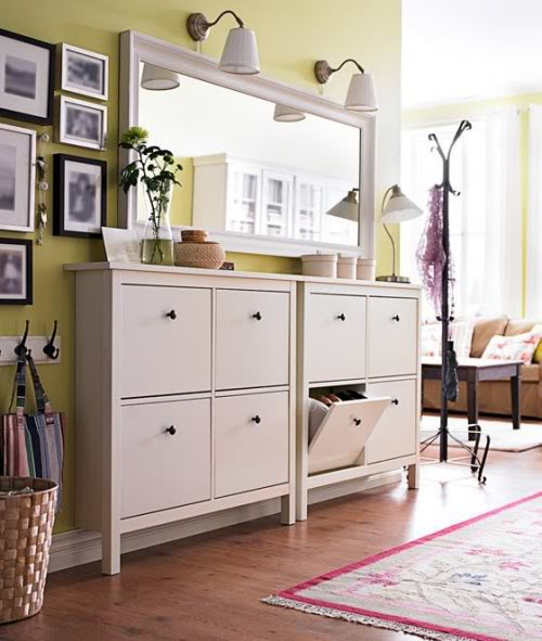 1000 Images About Ikea Showroom Inspiration On Pinterest: BudujeUrzadzam.pl