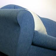zmiana tapicerki mebli