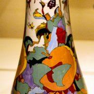 malowane naczynia fot. www.morguefile.com