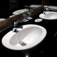 łazienka fot. www.sxc.hu